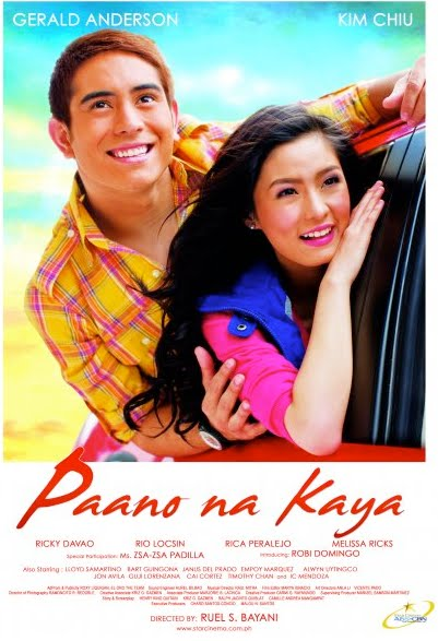 2010 top grossing films in the philippines malikot na kaisipan - Box office mojo philippines ...