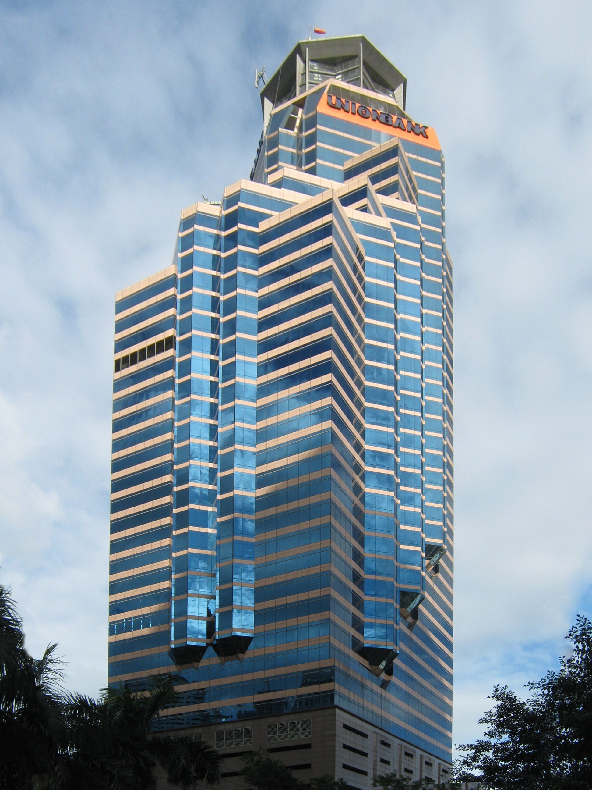 tallest building in the philippines 23092016  here are some of the tallest buildings in seattle  that height makes the building the fourth tallest building in  religious beliefs in the philippines.